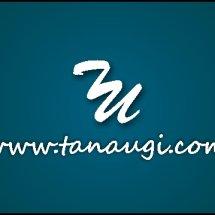 TanaUgiCom