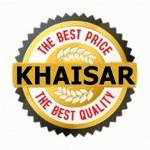 KHAISAR