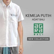 Agra Bali