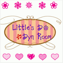 Little's D Room