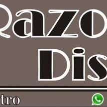 Razor's Distro