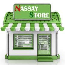 NassayStore