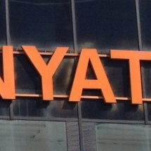 Nyata Factory Outlet