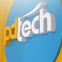 PDTECH