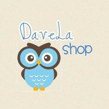 DaveLa Shop
