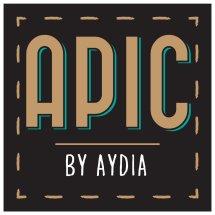 apic store