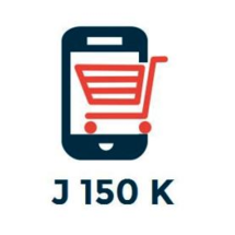 Jasa Toko Online 150K