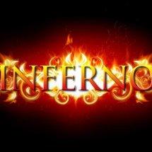 Inferno Store