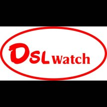 DSLWATCH