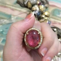 Semarang Gemstone
