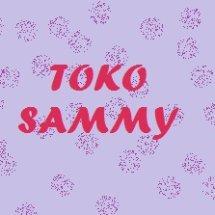tokosammy