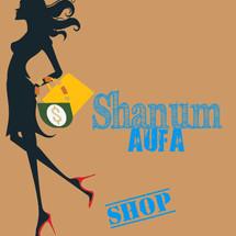 Shanum Aufa Shop