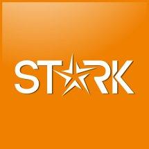 Gudang Stark