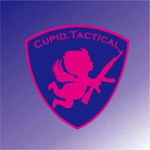 cupid tactical