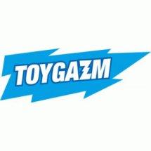 ToyGasm