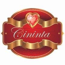 Cininta Shop