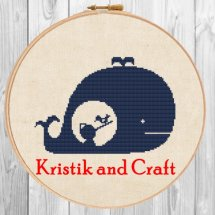 Kristik and craft