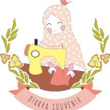 Diarra Souvenir