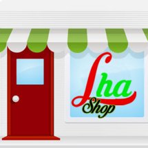 LhaShop