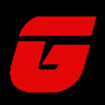 GAOSHAPE JAKARTA