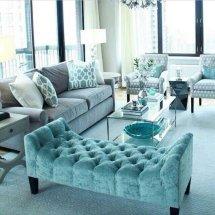 firdaus furniture