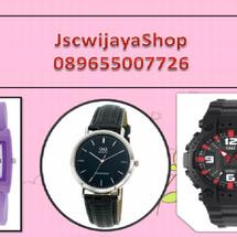 Jscwijayashop