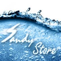SandyStore