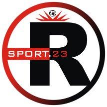 RSPORT23