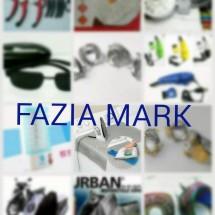 FAZIA MARK