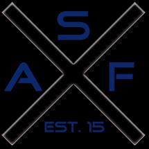 AF'stores