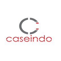 Case-Indo