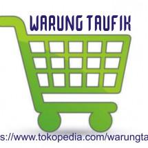 WARUNG TAUFIK