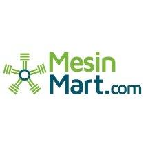 MesinMart