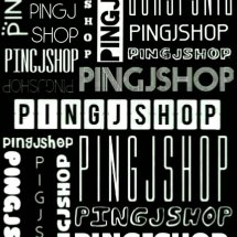 PINGJSHOP
