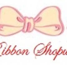 Ribbon Shopu