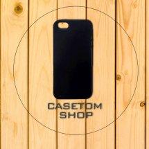 Casetom Shop
