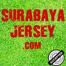 SURABAYA-JERSEY