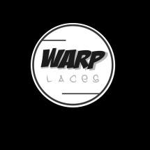 Warp Laces Indonesia