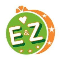 Eph & Zee