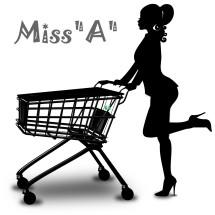 Miss A Shop