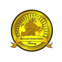 Kosasih Indonesia