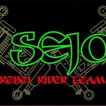 2 Sejoli Team