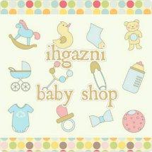 ihgazni online shop