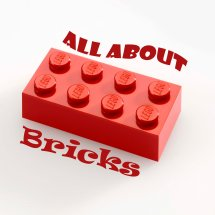 All About Bricks