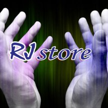 rj_store