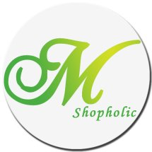 eM Shopholic