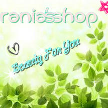 Rania's Shop