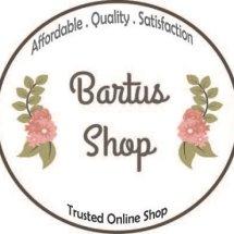 Bartus Shop