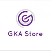 GKA Store