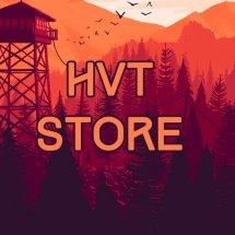 HVT STORE